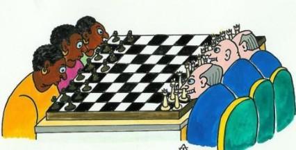 chess_307985