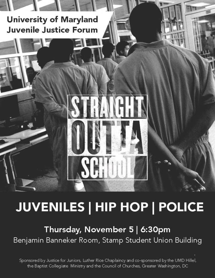 juvenilejustice forum