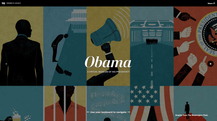 obama_washingtonpost