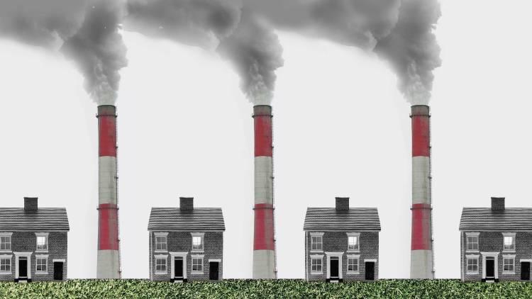 environmental_racism_v2