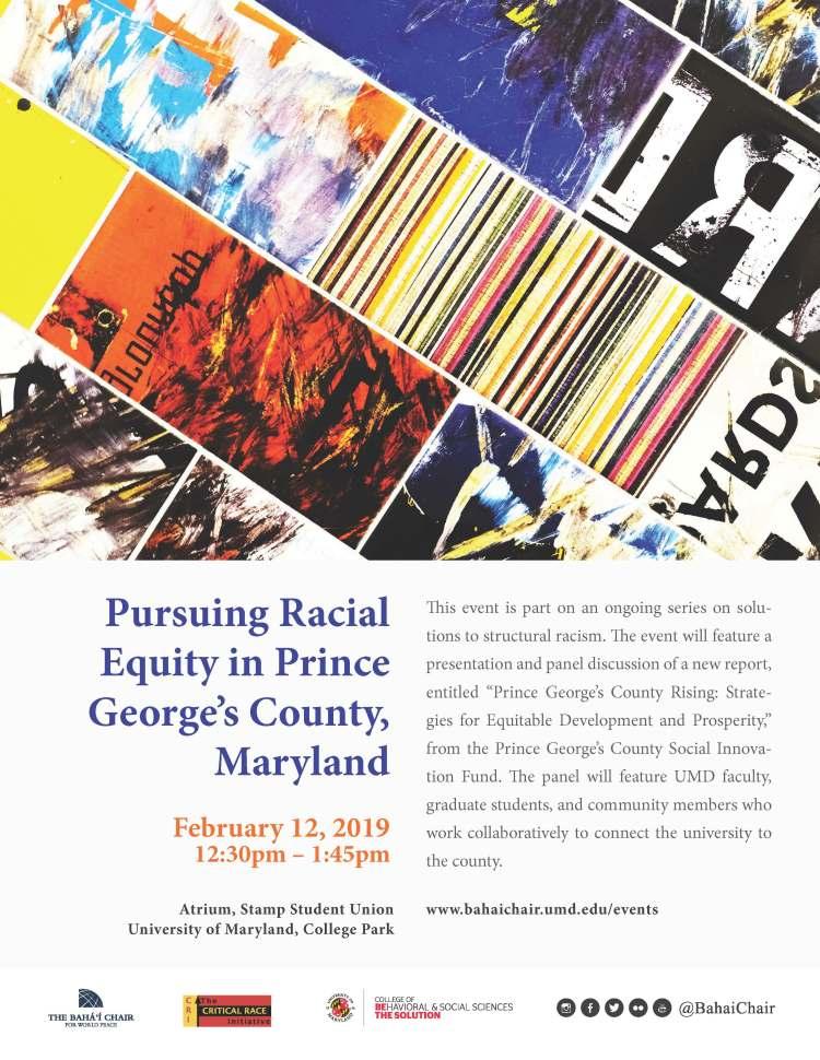 RacialEquityPG-2.jpg